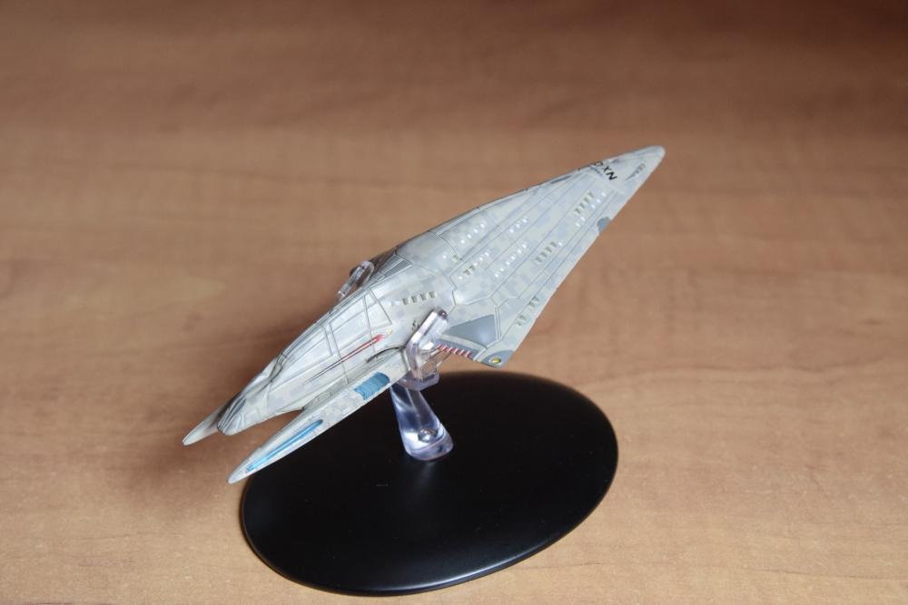 USS Dauntless 03