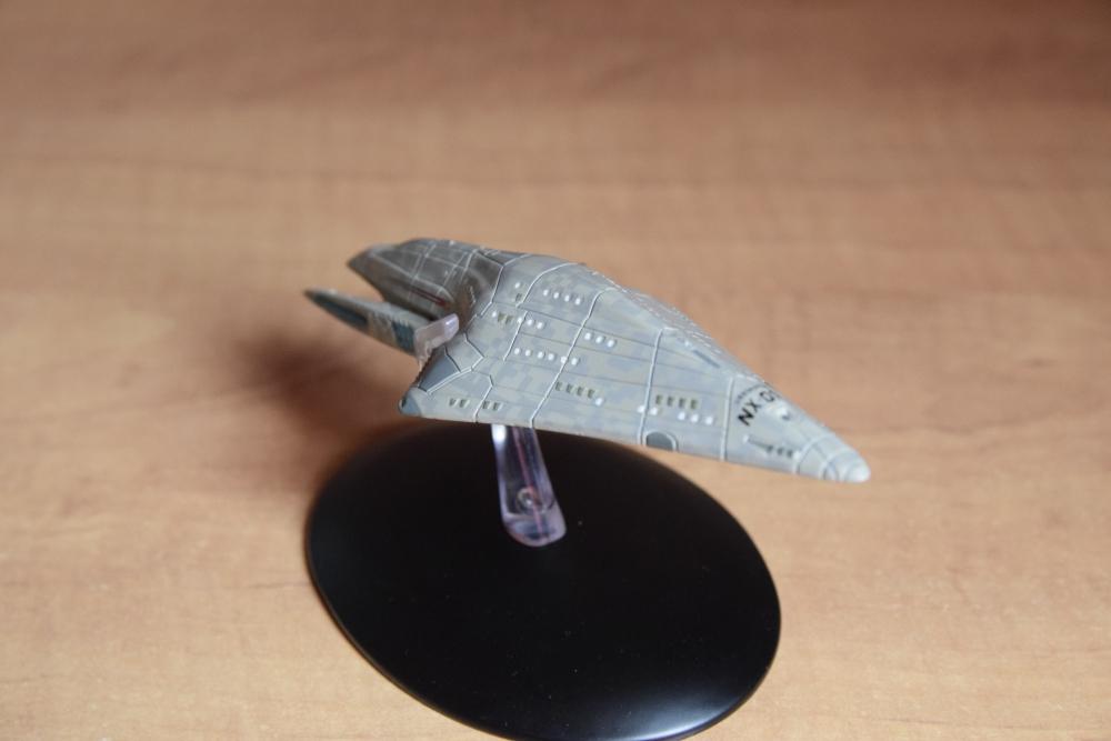 USS Dauntless 04