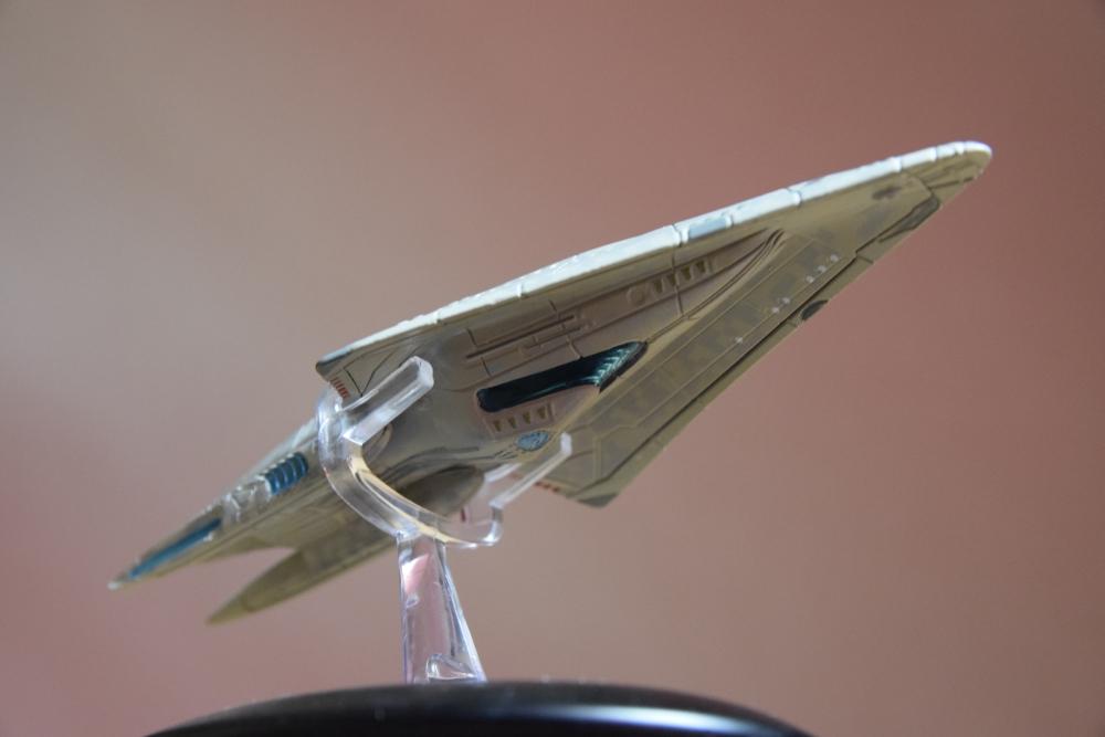 USS Dauntless 07