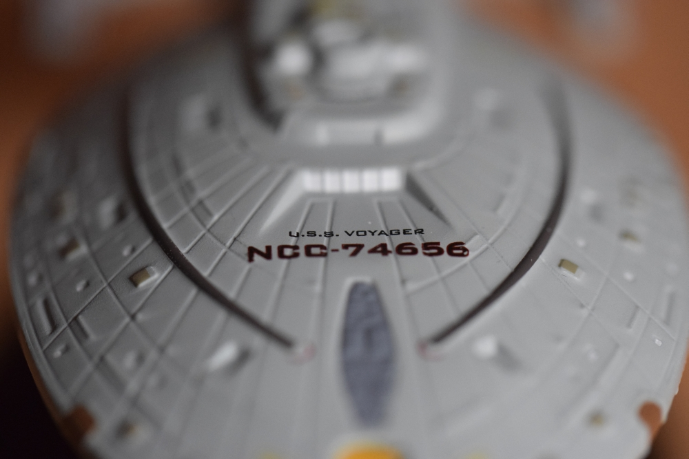 USS Voyager 08