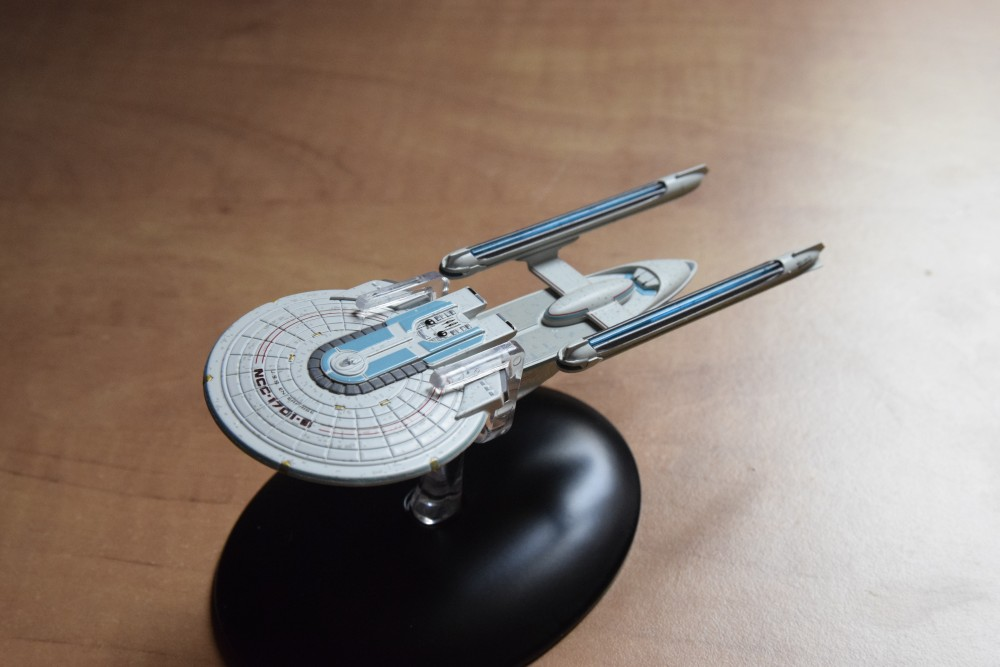 USS Enterprise B 01