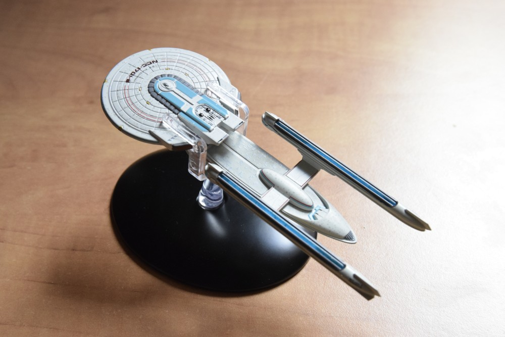 USS Enterprise B 02