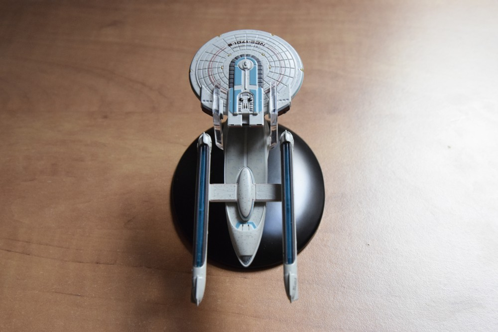 USS Enterprise B 03