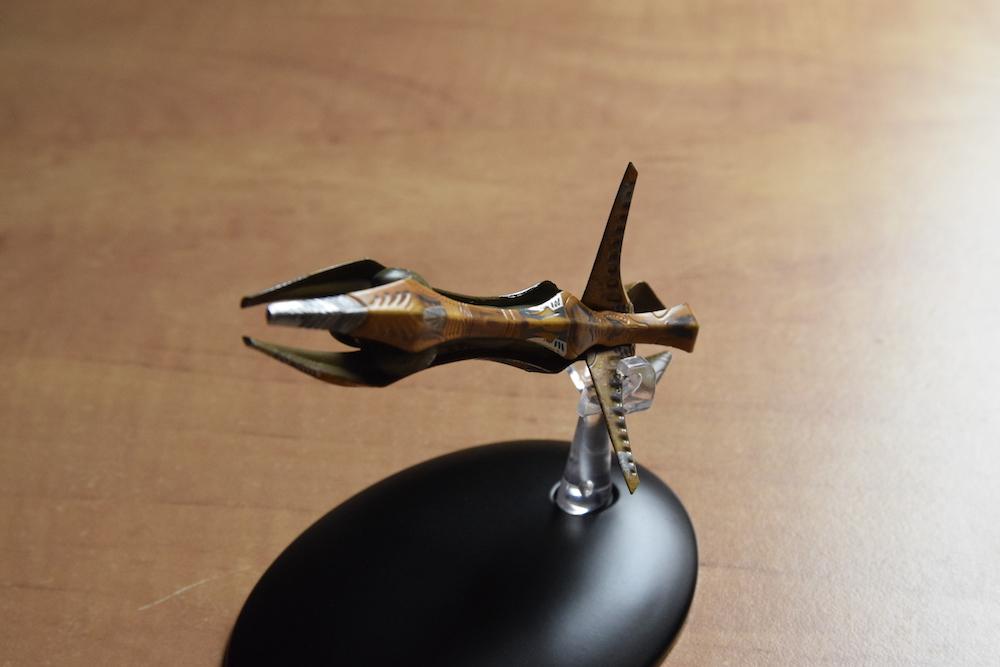 bioship-8472-03