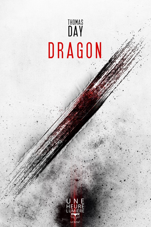 dragon-day-couverture