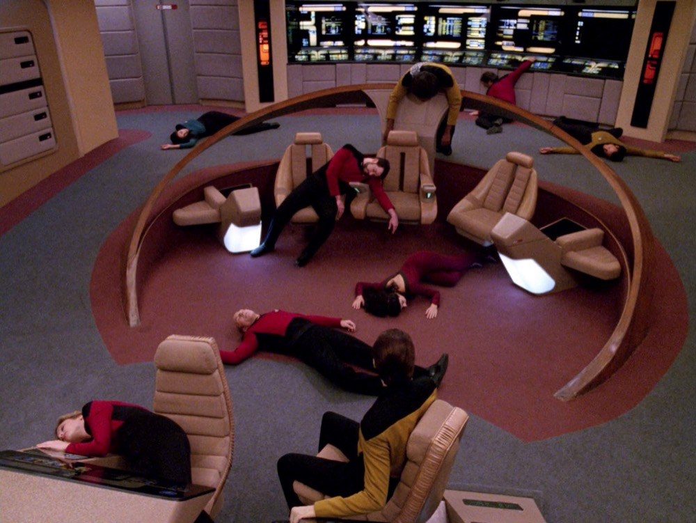 star-trek-the-next-generation-saison-4-08