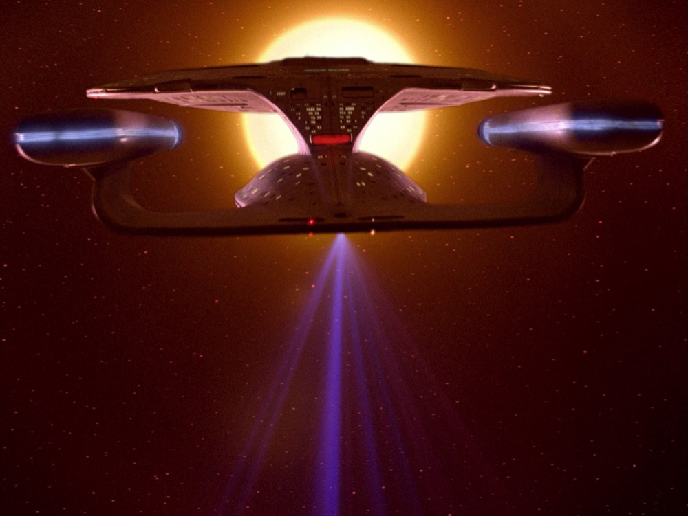 star-trek-the-next-generation-saison-4-29