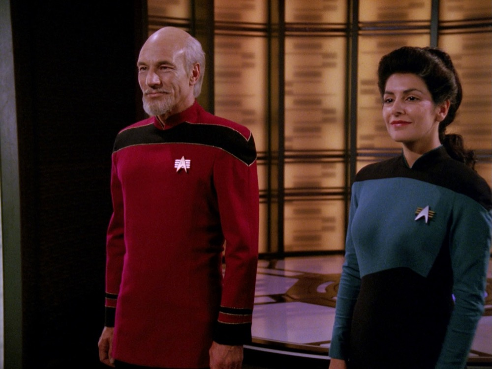 star-trek-the-next-generation-saison-4-33
