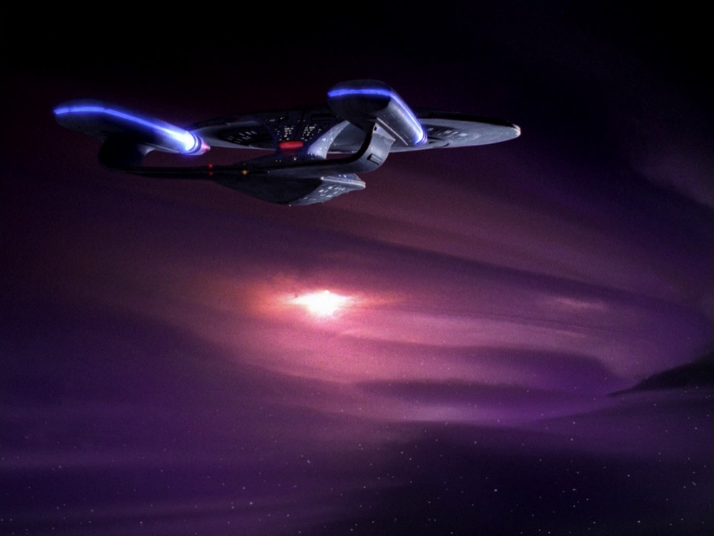 star-trek-the-next-generation-saison-4-40
