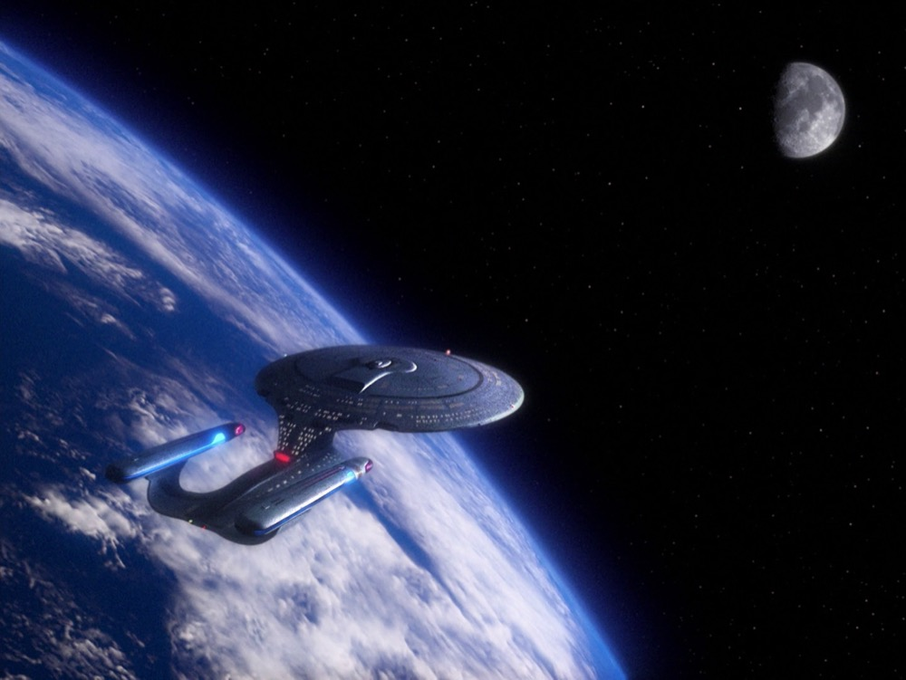 star-trek-the-next-generation-saison-4-93