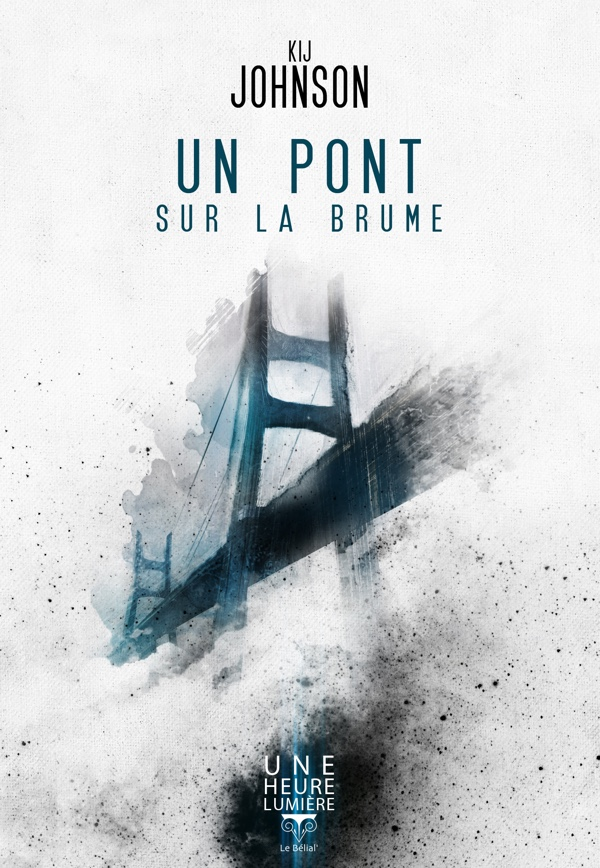 un-pont-sur-la-brume-johnson-couverture