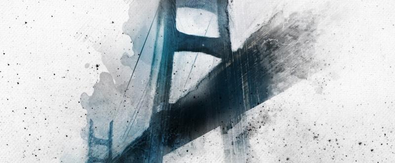 un-pont-sur-la-brume-johnson-une