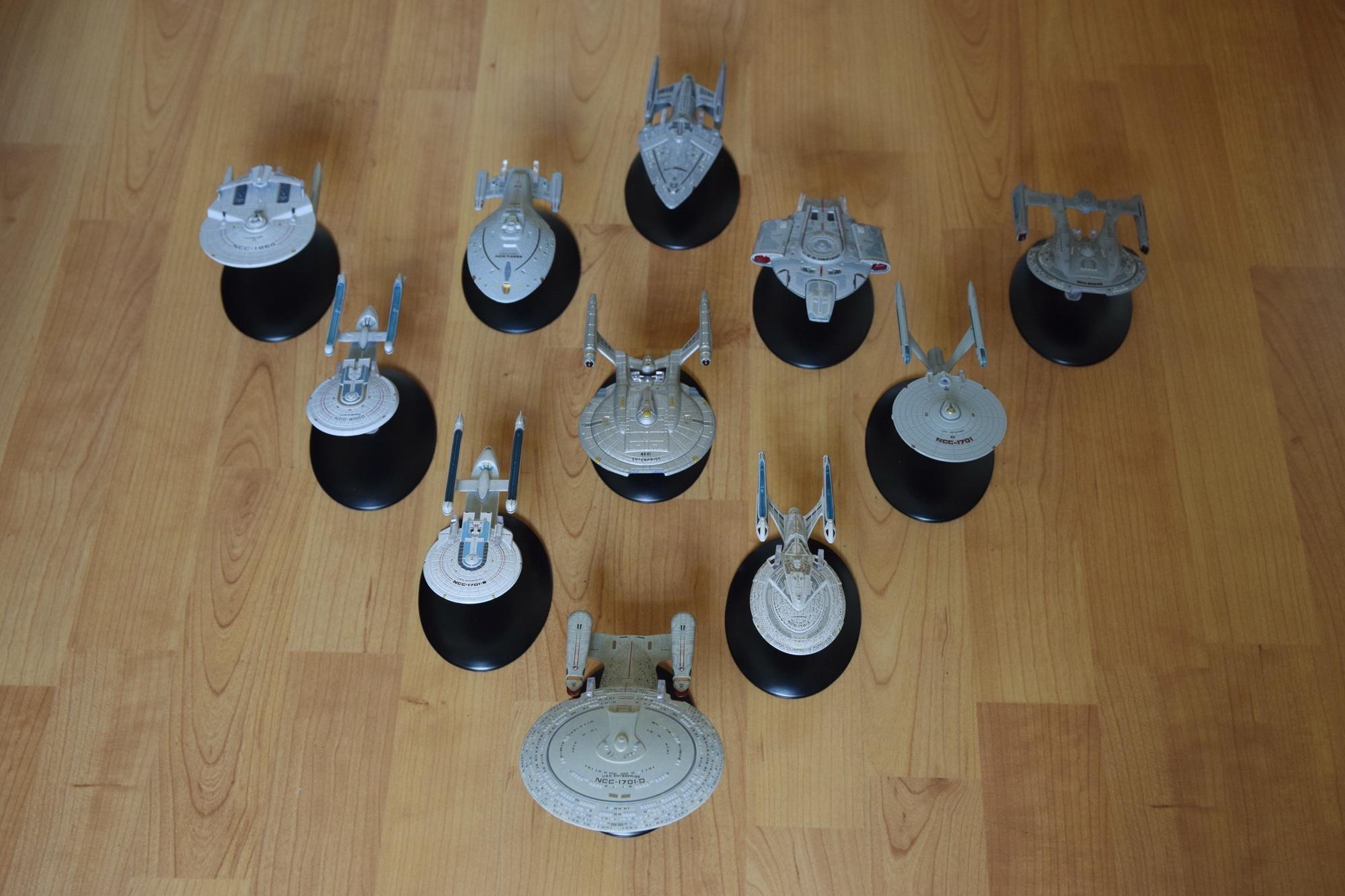 vaisseaux-star-trek-04