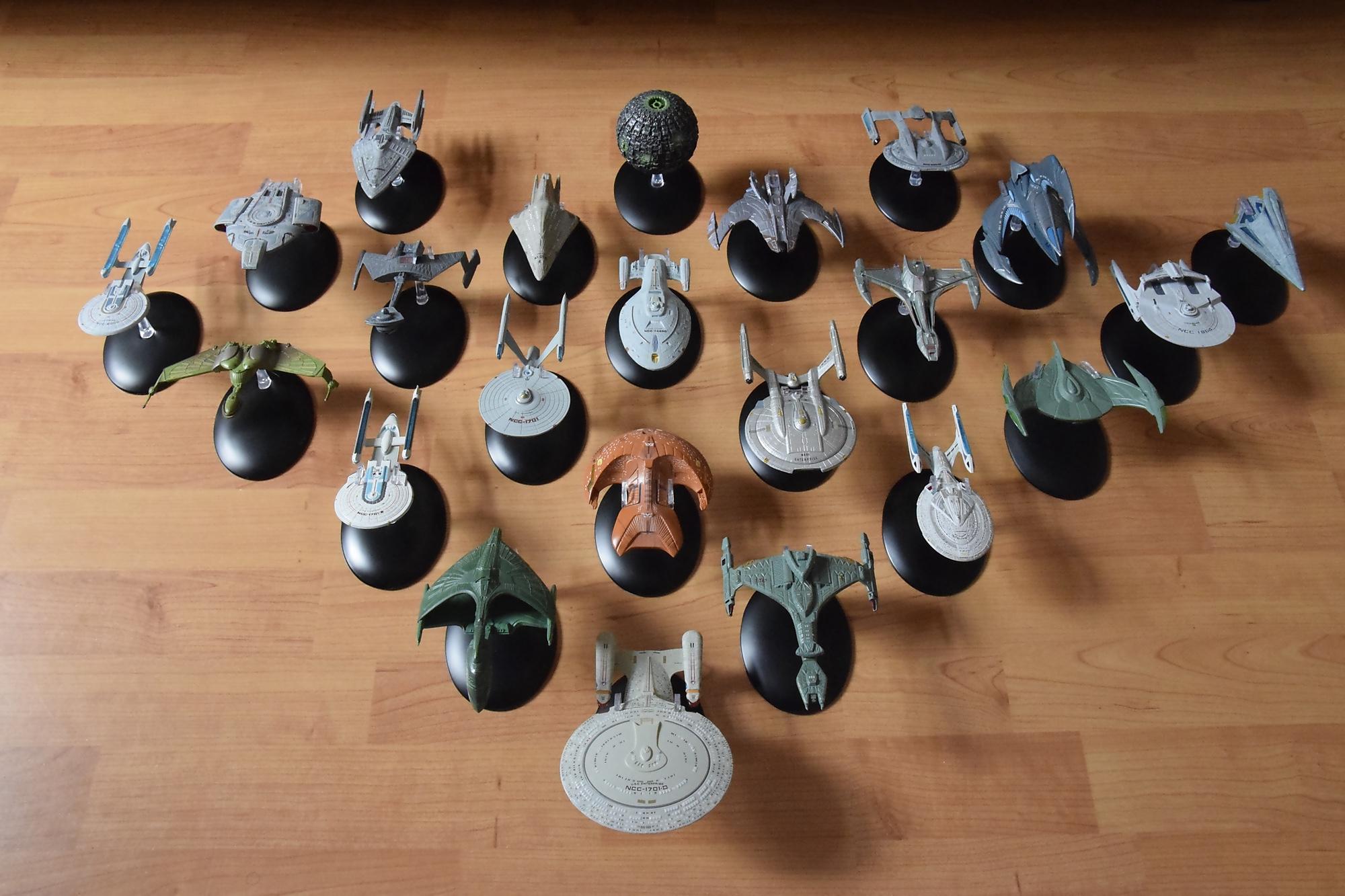 vaisseaux-star-trek-05