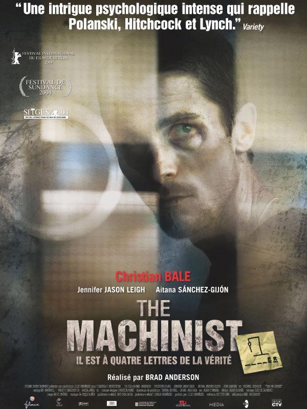 the-machinist-affiche