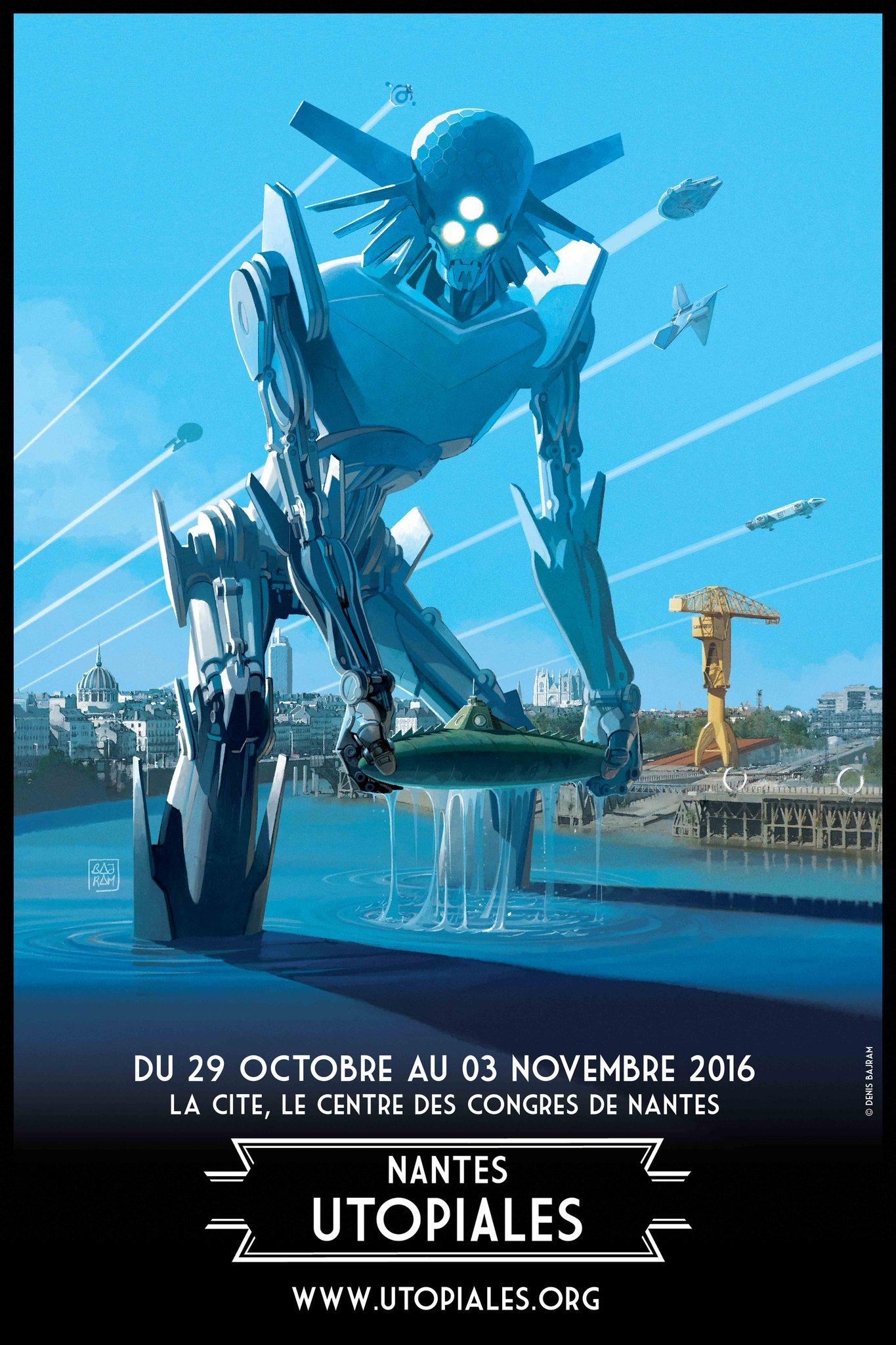 utopiales-2016-affiche