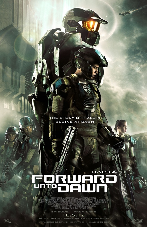 halo-forward-unto-dawn-affiche