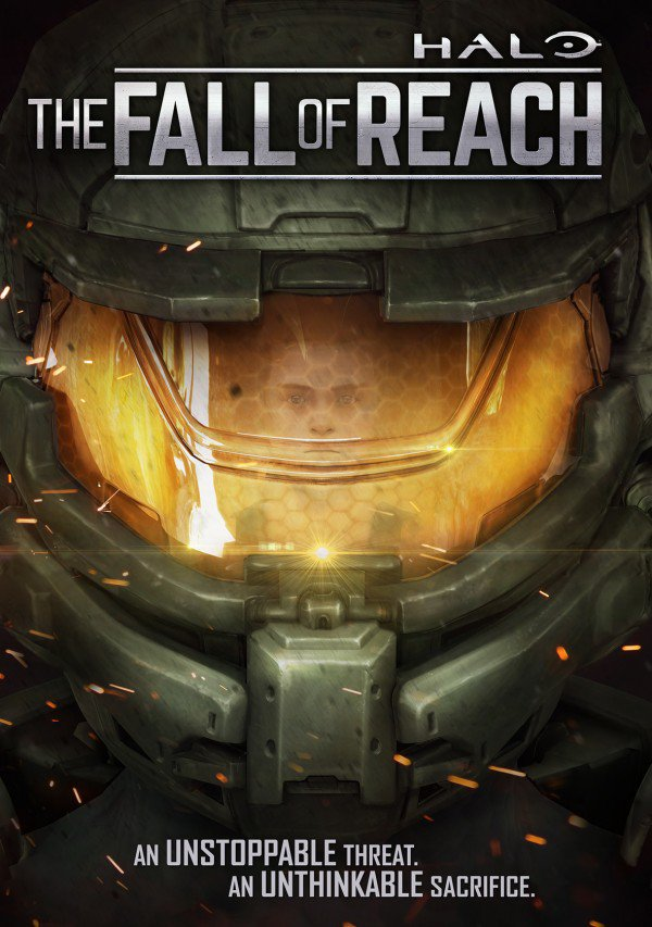 halo-the-fall-of-reach-affiche