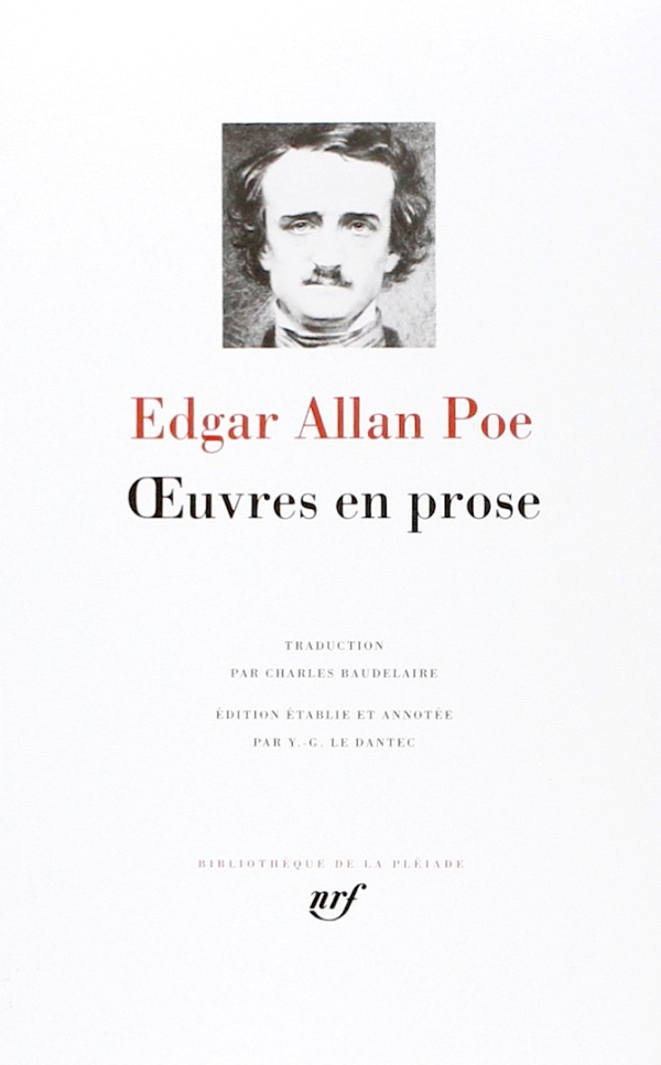 oeuvres-en-prose-poe-couverture