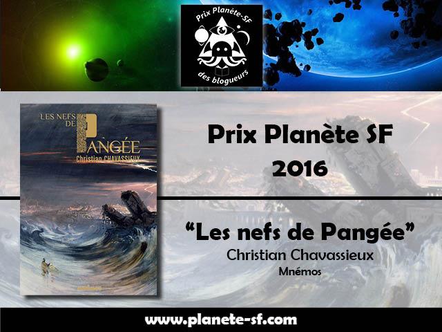 prix-planete-sf-2016