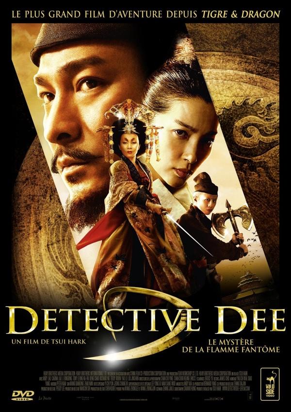 detective-dee-affiche