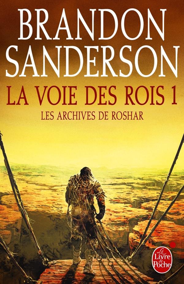 la-voie-des-rois-tome-1-sanderson-couverture