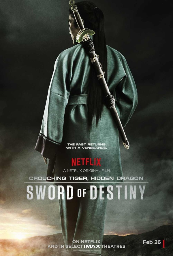 sword-of-destiny-affiche