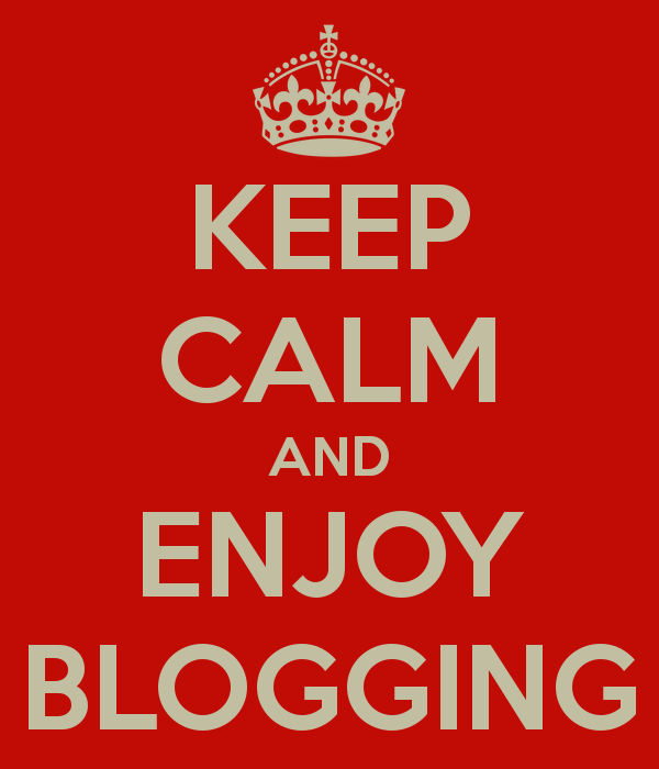 keep-calm-and-enjoy-blogging-2