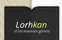 lorhkan-vieux-design-1