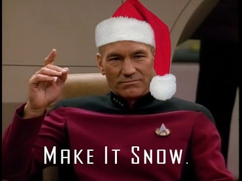 picard-make-it-so-let-it-snow-youtube-1418064217c4pl8