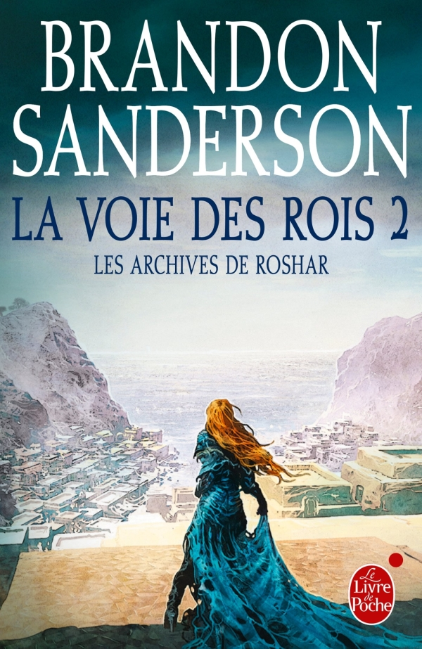 la-voie-des-rois-tome-2-sanderson-couverture
