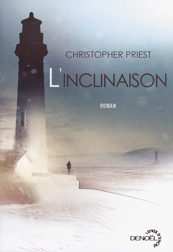 linclinaison-priest-couverture