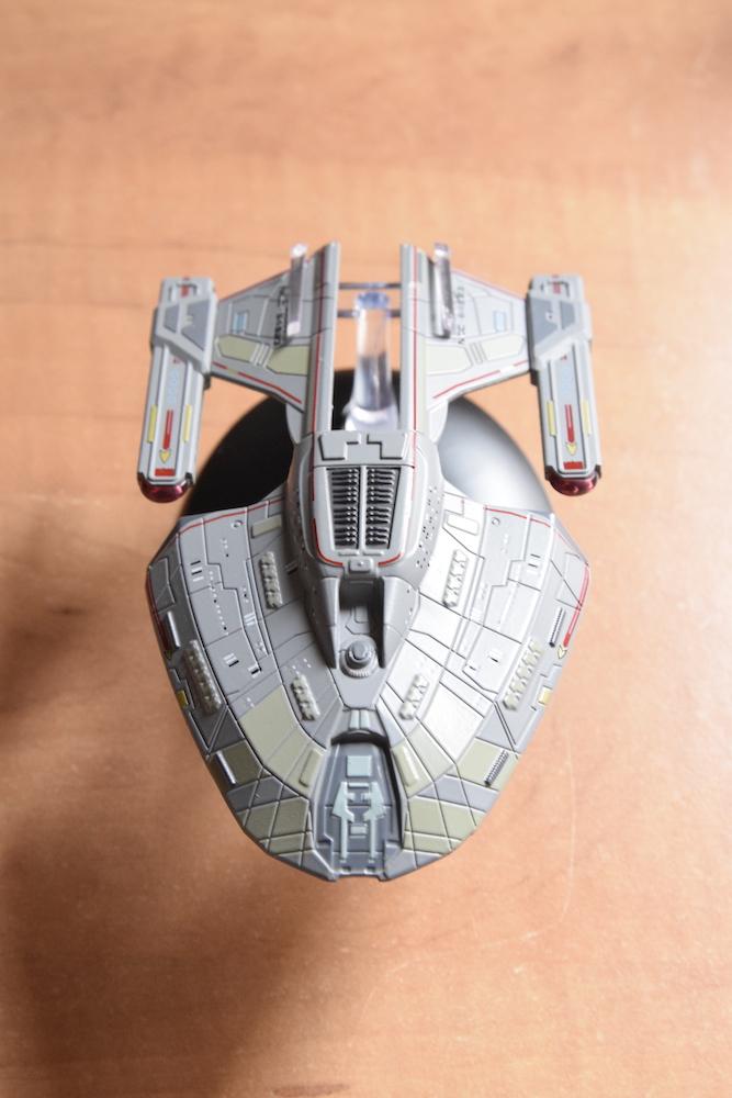 USS Budapest 01