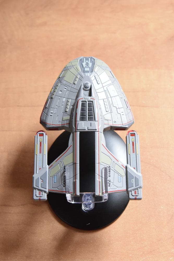 USS Budapest 02