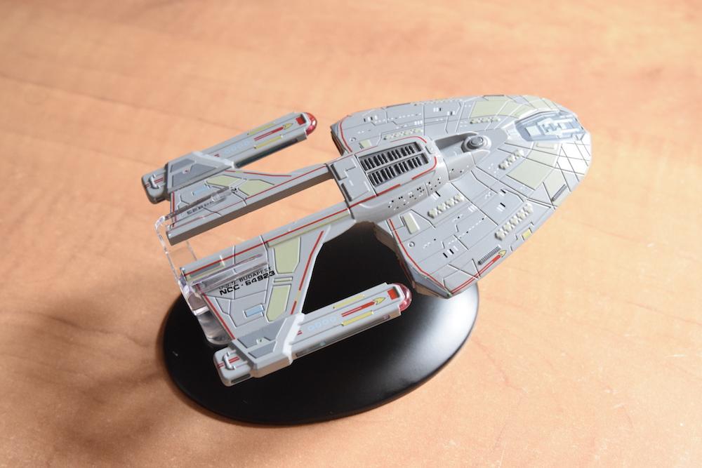 USS Budapest 03