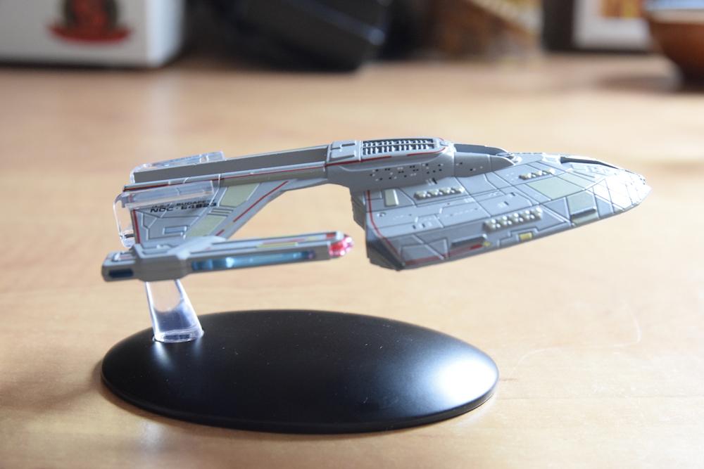 USS Budapest 05